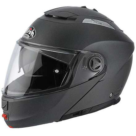 Phantom Color Helmet anthracite Airoh
