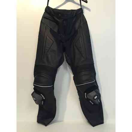 PM Pants Suomy