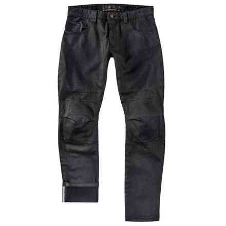 Pomice72 Jeans pant  Dainese
