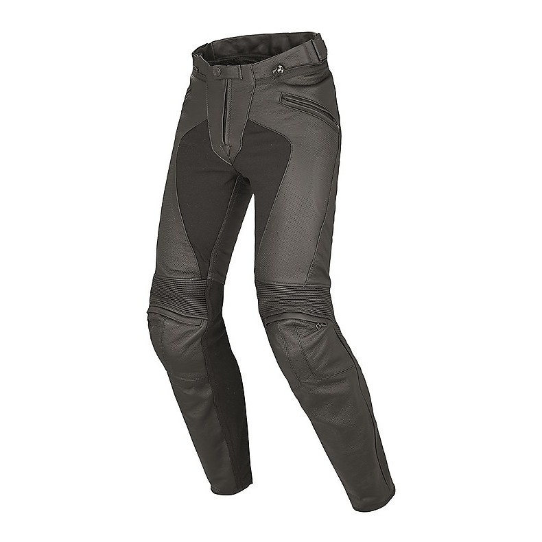 Pony C2 summer Woman Pants Dainese