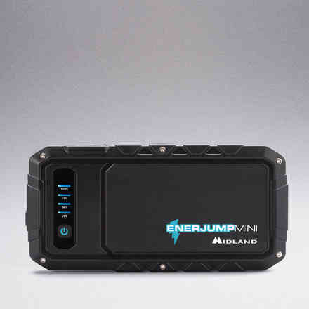 Powerbank Enerjump Mini Midland