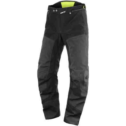 Priority Scott  Gt Pants Scott