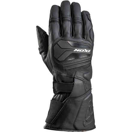 Pro Apollo Gloves Black Ixon