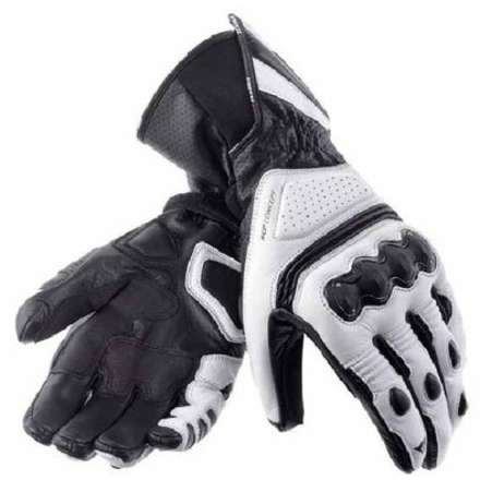 Pro Carbon Gloves Dainese