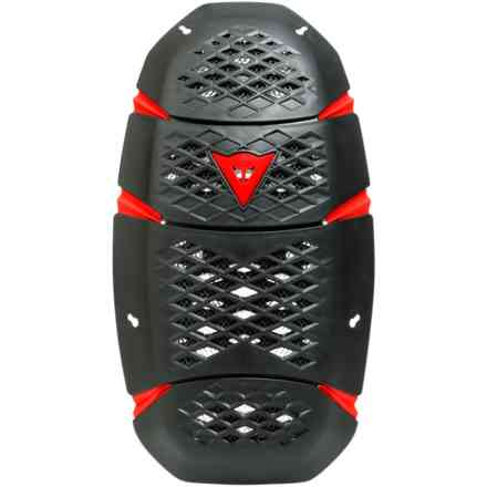 Pro-Speed G2 back protector  (170-185 cm) Dainese