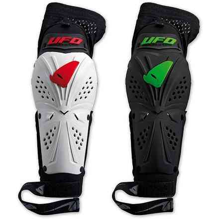 Professional Evo Elbow protection Ufo