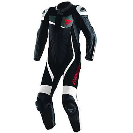 Professional Suit perforated Veloster  Dainese