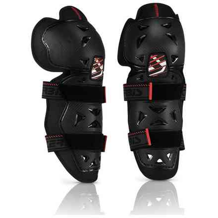 Profile 2.0 knee protection Acerbis