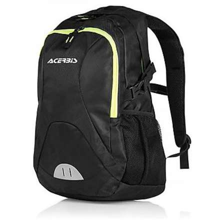 Profile 20 lt lt Backpack  Acerbis