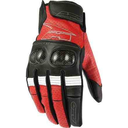 Prorace Gloves Xt Axo
