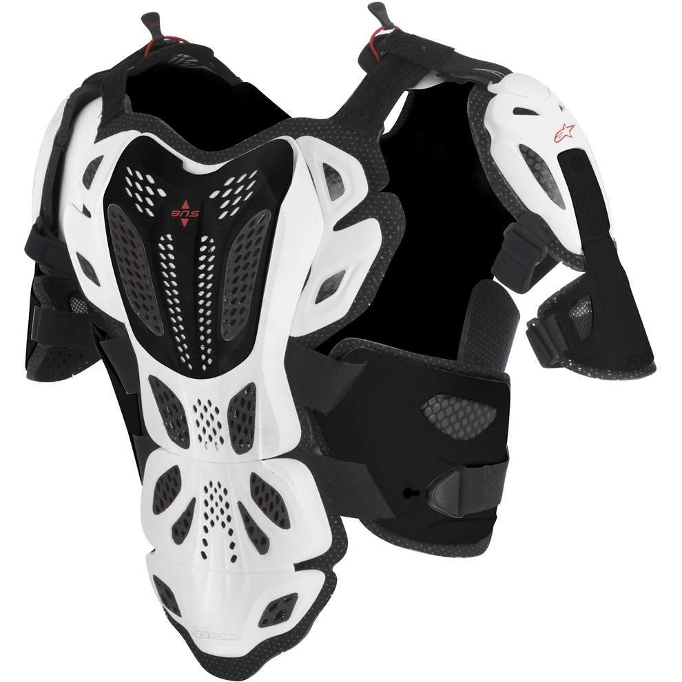 Protection A-10 Full Chest  Alpinestars