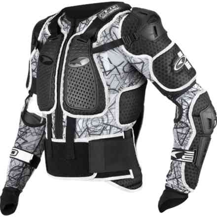 protection Air Cage Pro K00 Axo