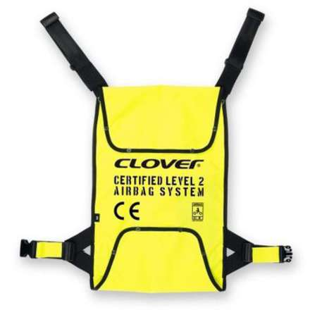 Protection Airbag Kit Clover