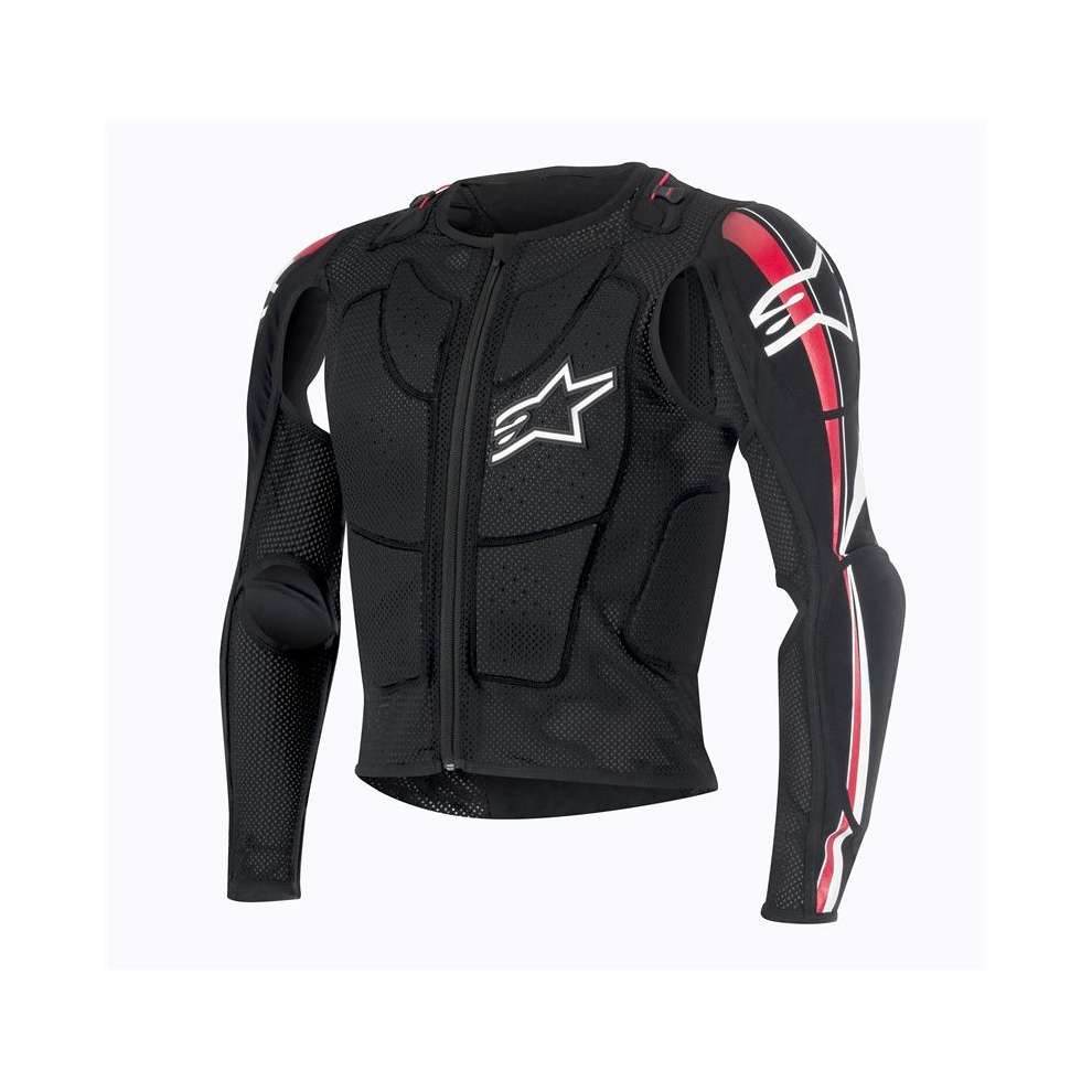 Protection Bionic Plus 2016 Alpinestars