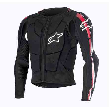 Protection Bionic Plus  Alpinestars
