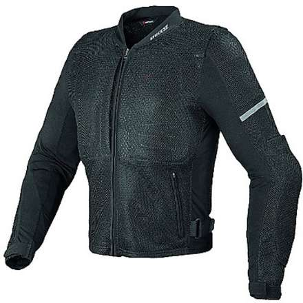 Protection City Guard  D1  Dainese