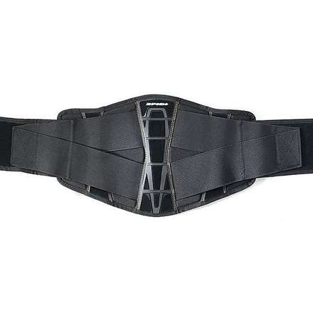 Protection Comfort Belt Spidi