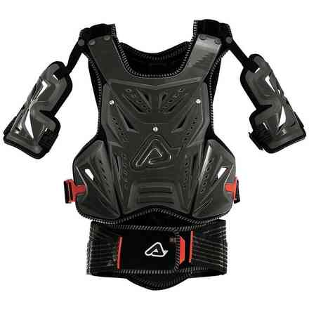 Protection de la poitrine MX 2.0 Cosmo Level2 Acerbis