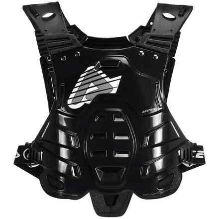 Protection de la poitrine Profile Acerbis