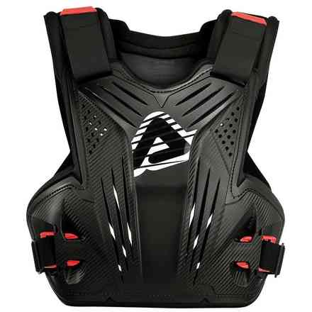 protection du thorax Impact EN-1621 Acerbis