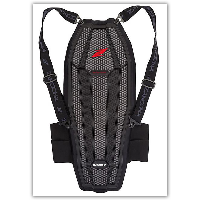 Protection Esatech Backs Pro X8 (178-187 cm) Zandonà