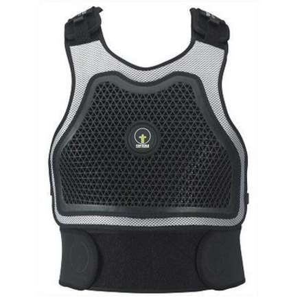 Protection Extreme Harness Flite L2 Forcefield