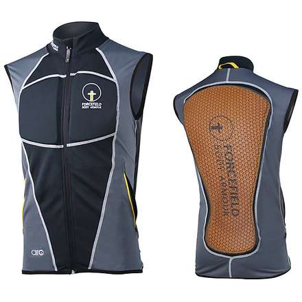 Protection Gilet Airo Vest Forcefield