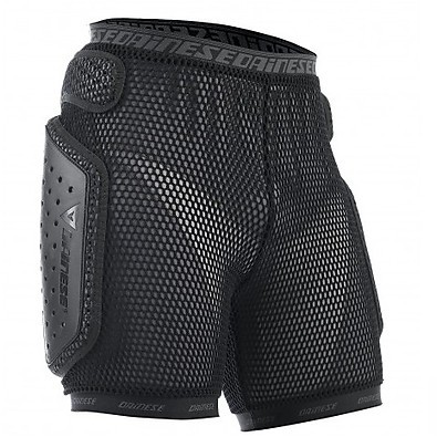 protection Hard Short E1 Dainese