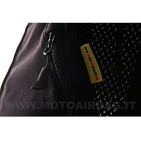 protection Mab v2.op Motoairbag