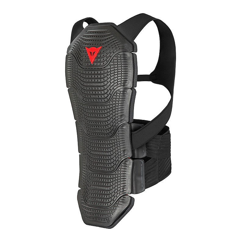 Protection Manis D1 65 Dainese