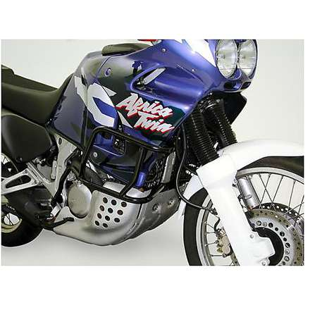 protection moteur Africatwin 750 93/02 Givi