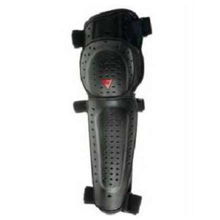 Protection pour le genou Knee V E1  Dainese