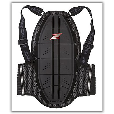 Protection Shield Evo X6 (158-167 cm) Zandonà