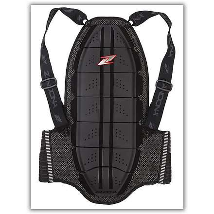 Protection Shield Evo X7 (168-177 cm) Zandonà