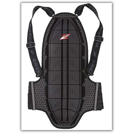 Protection Shield Evo X8 (178-187 cm) Zandonà