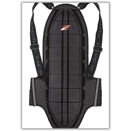 Protection Shield Evo X9 (188-197 cm) Zandonà