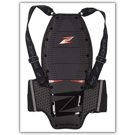 Protection Spine EVC X7 (168-177 cm) Zandonà