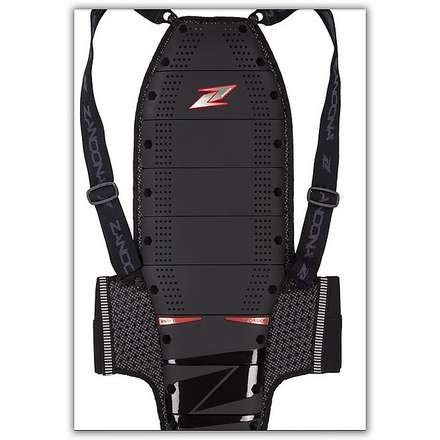Protection Spine EVC X9 (188-197 cm) Zandonà