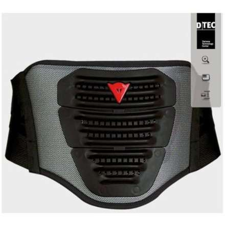 Protection Wave 23 Dainese