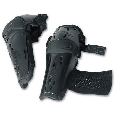 Protective knee brace articulated Full Flex Ufo