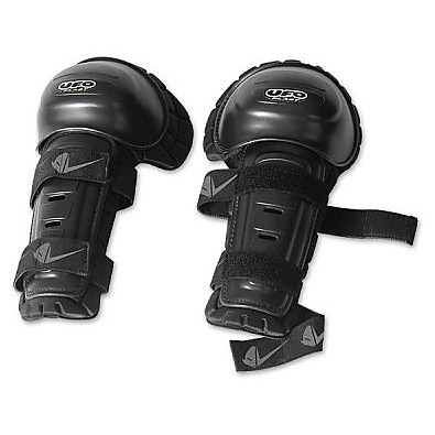 protective knee brace thermoformed Ufo