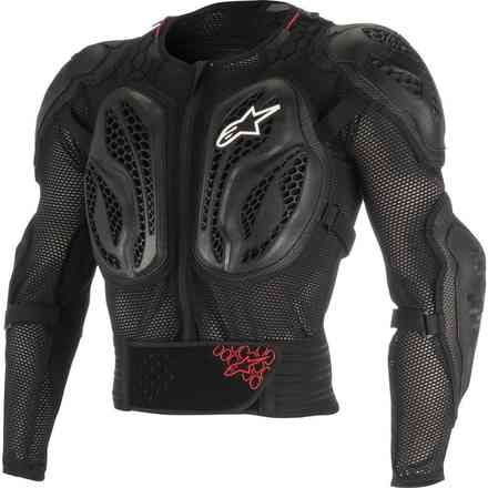 Protector Bionic Action Jacket  Alpinestars