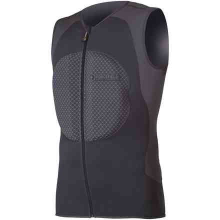 Protector Pro Vest Forcefield