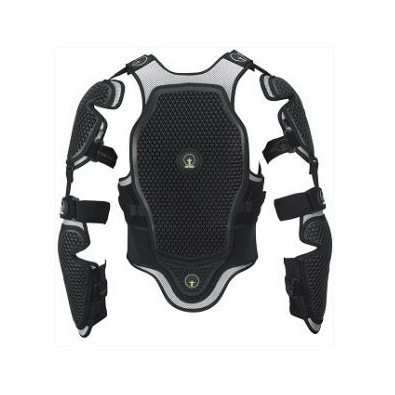 Protezione Extreme Harness Adventure L2 Forcefield