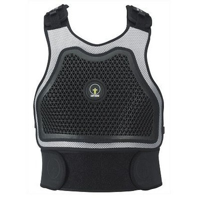 Protezione Extreme Harness Flite L2 Forcefield