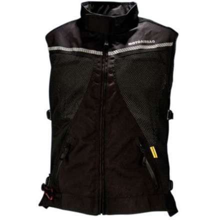 Protezione Mab v2.op Motoairbag