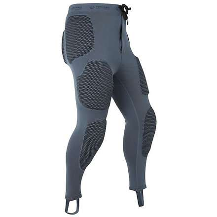 Protezione Pro Pants Sport Armour 3 strati Forcefield
