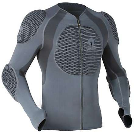 Protezione Pro Shirt a protection dorsale Forcefield