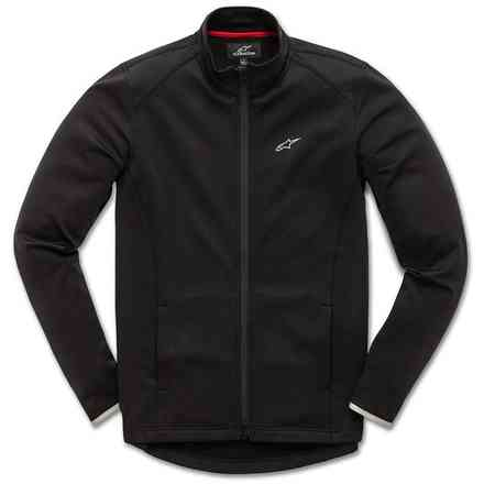 Purpose Mid Layer jacket Alpinestars