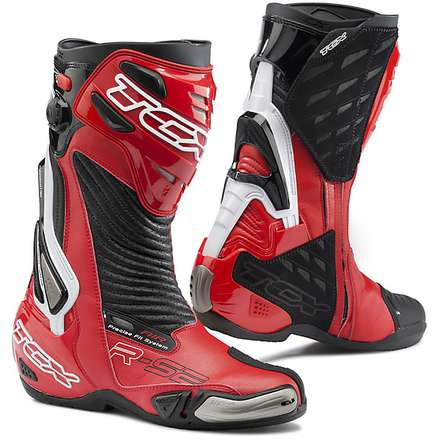 R-S2 Boots Tcx